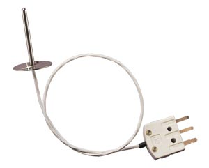 Precision RTD Probes for Lab Applications | RTD-860