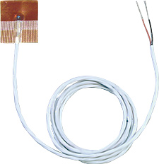 Thermistor Sensor Surface-Mount Stick-On or Cement-On | SA1-TH-44000 Series