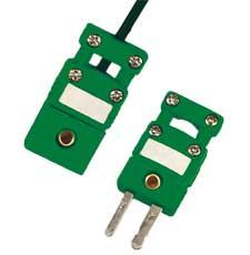 Connettore ultra-mini. | Serie SMPW-CC