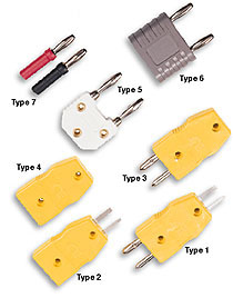 Transition Adaptors, Round Terminal Blocks and Accessory Hardware | TAS-(*),CH62,CH63 and CH64 Series